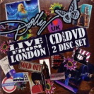 Dolly Parton - Live From London