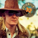 Johnny Winter - Live Bootleg Series Vol 6