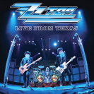 ZZ Top - Live From Texas